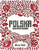 Polska (English Edition)