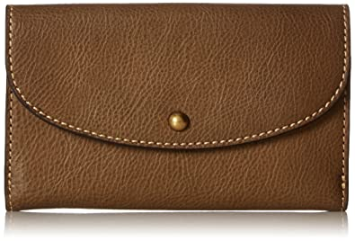 Amazon.com: FRYE Adeline Embrague cartera Monedero, Multi ...