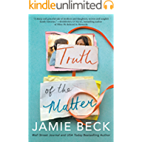 Truth of the Matter (Potomac Point Book 2)