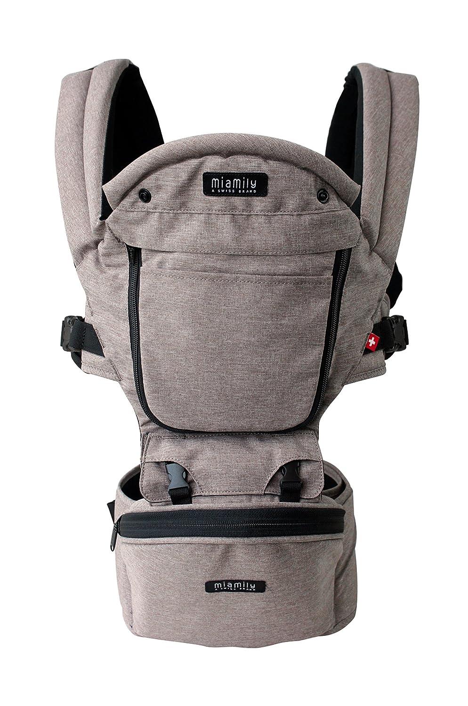 881c8bdb9e0 Toddler Carrier Backpack Ebay- Fenix Toulouse Handball