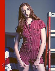 Red House Magazine 42: Shaun Tia Volume 1