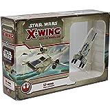 U-Wing: Star Wars X-Wing - Galápagos Jogos