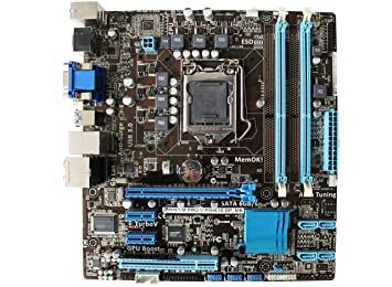 Asus P8H61-V Chipset Driver for PC