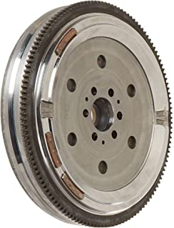 LuK DMF039 Clutch Flywheel