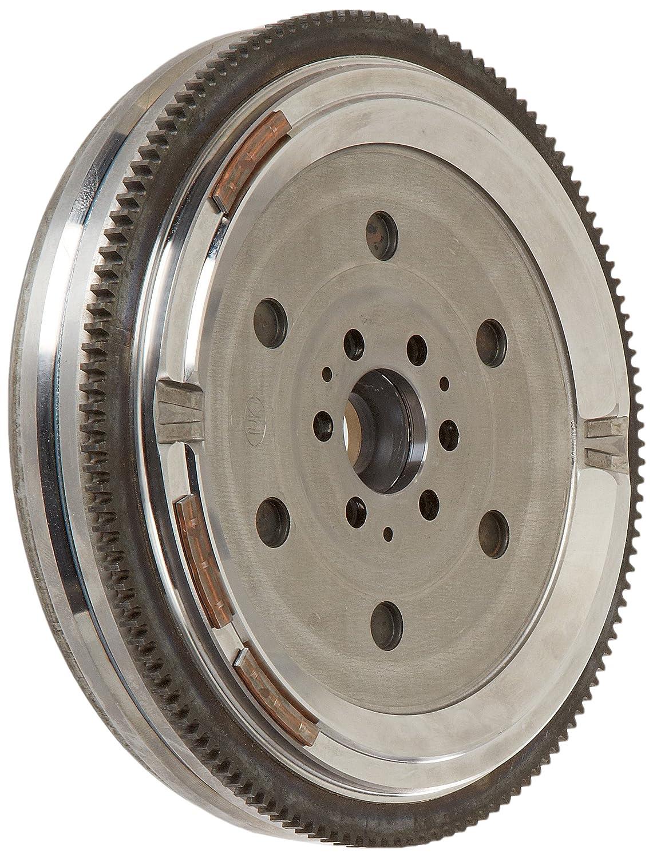 LuK DMF039 Clutch Flywheel
