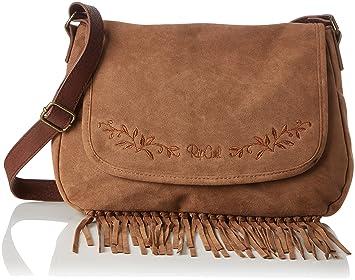 Rip Curl LSBGS4-1046, sac à main femme 5x31x21 cm (B x H x T)
