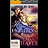 Montana Sky: Hope on the Horizon (Kindle Worlds) (Western Sunset Brides Book 0)
