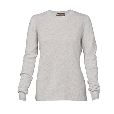 Finishline Cheap Price Outlet 100% Authentic Round neck jumper in 100% cashmere include white include 3oNuc0IWV
