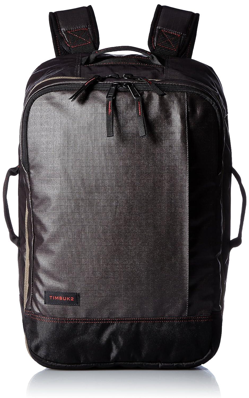 OS Timbuk2 Jet Pack