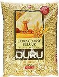 Duru Extra Coarse Bulgur 1000 gr