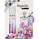 Impulse Vital Spark Gift Set