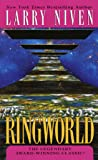 Ringworld: A Novel