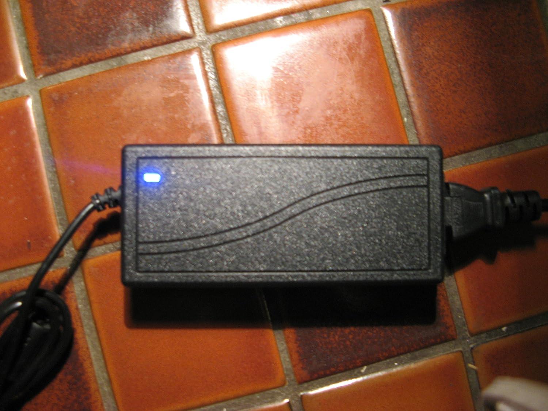 Magnificent Hotwire Cable Complaints Photos - Wiring Standart ...