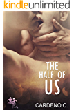 The Half of Us (Family Collection)