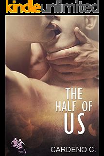 He Completes Me Home Book 1 Kindle Edition By C Cardeno Romance Kindle Ebooks Amazon Com