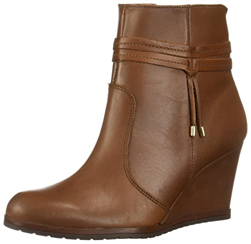 0929aa31a6edb Flexi Karly 45908 Botas para Mujer  Amazon.com.mx  Ropa, Zapatos y ...