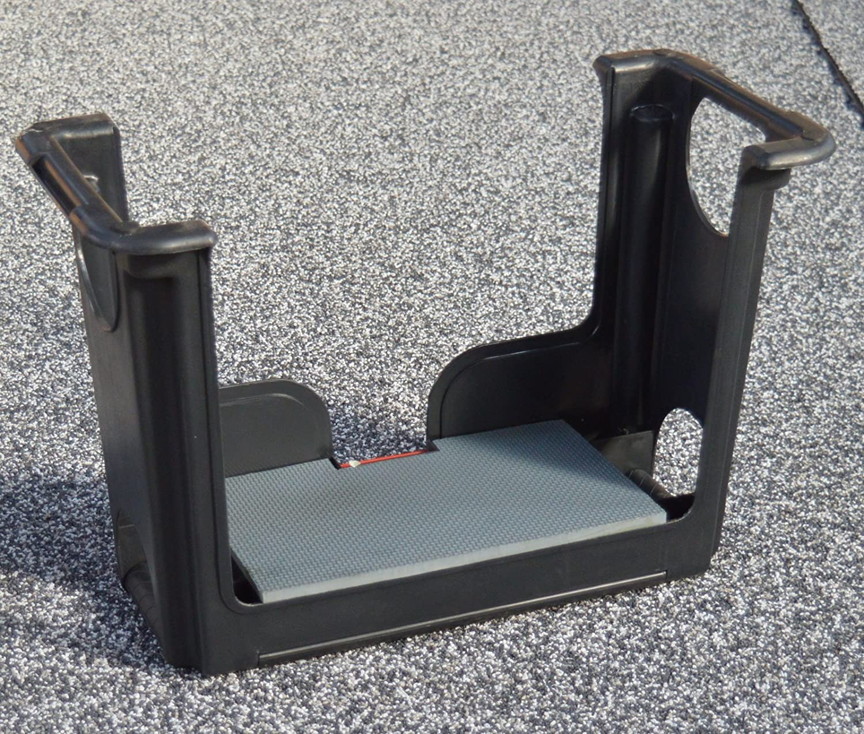 knieb nke kunststoff vergleich. Black Bedroom Furniture Sets. Home Design Ideas