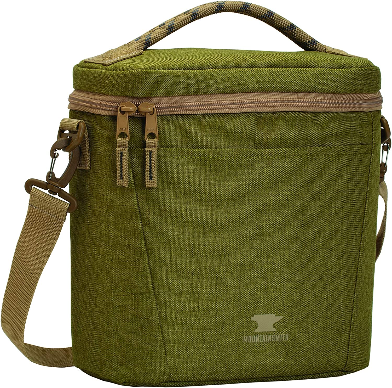 Mountainsmith The Sixer Cooler Bag