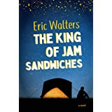 King of Jam Sandwiches, The