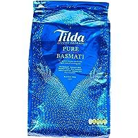 Tilda Pure Original Basmati Rice, 1er Pack (1x20kg)