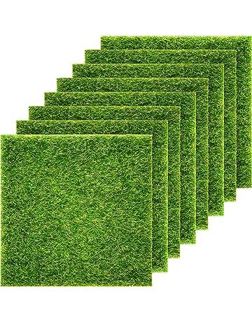 Amazon com: Outdoor Rugs: Patio, Lawn & Garden