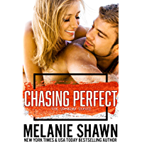 Chasing Perfect (The Someday Series Book 4) (English Edition)