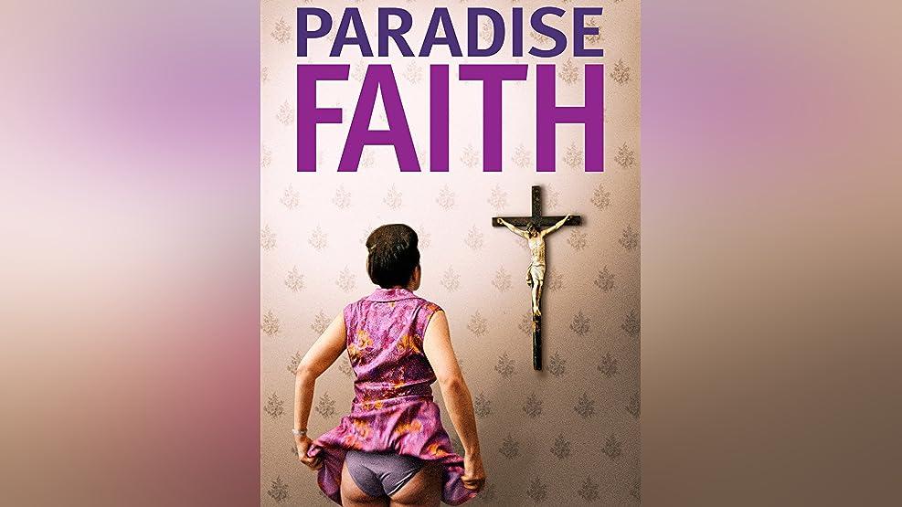Paradise: Faith (English Subtitled)