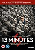 13 Minutes [DVD]
