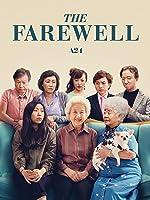 The Farewell (4K UHD)