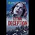 Lethal Deception (Refuge from Danger)