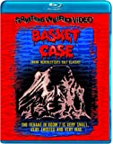 Basket Case [Blu-ray]