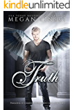 Truth (Angels & Demons Book 3)