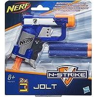 Nerf A0707EU6 Nstrike Elite Jolt Blaster