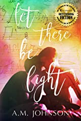 Let There Be Light: 2019 IAN Winner Best LGBTQ Fiction (Twin Hearts Duet Book 1) Kindle Edition