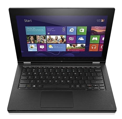 Lenovo IdeaPad Yoga 11 11 6-Inch 2 in 1 Convertible Touchscreen Laptop  (59342980)