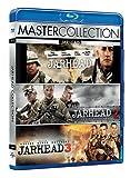 Jarhead Collection (3 Blu-Ray)