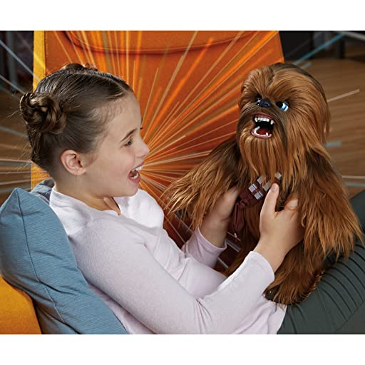 chewbacca-interactive-plush-toy2