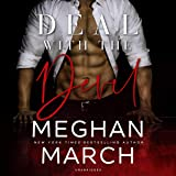 Deal with the Devil (Forge Trilogy, Book 1)
