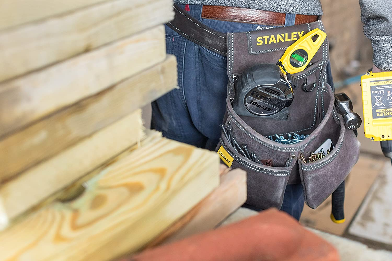 mejor cinturón porta herramienta, soldadora inverter, herramientas