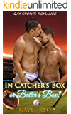 In Catcher's Box or Batter's Box?: Gay Baseball Romance