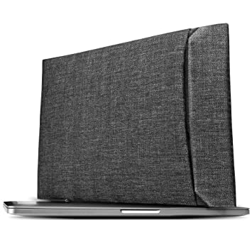 Amazon.com: GMYLE - Funda para MacBook Air de 13 pulgadas ...