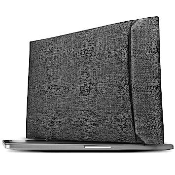Amazon.com: GMYLE - Funda para MacBook Air de 13 pulgadas ...