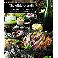 Monroe-Cassel, C: Elder Scrolls: The Official Cookbook
