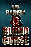 Blood Curse (Branded Trilogy Book 2)
