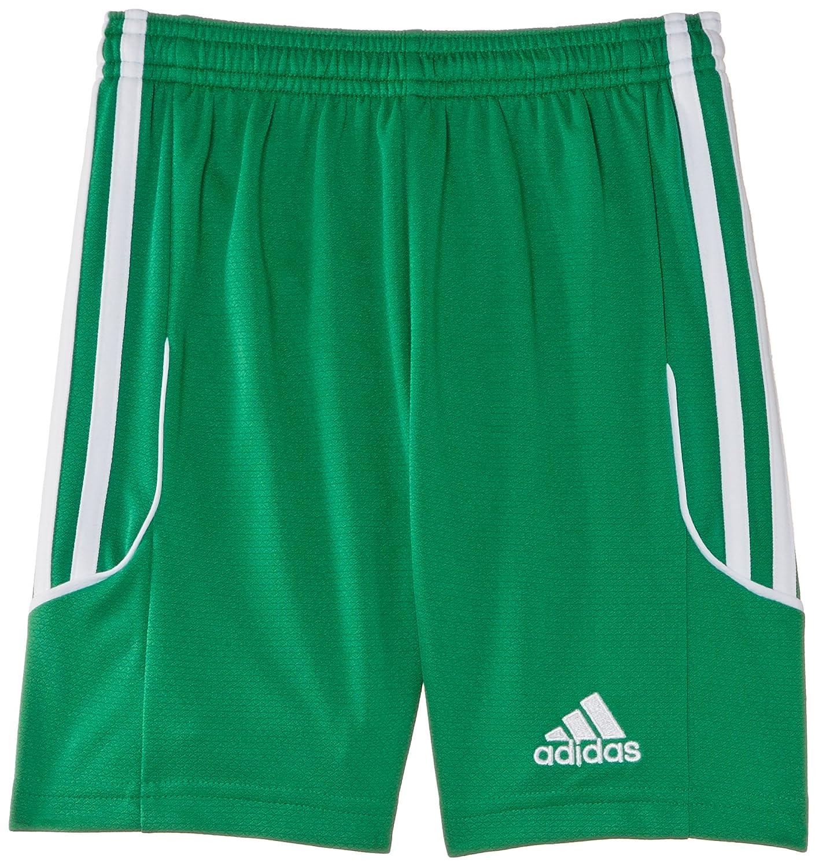 Adidas Kinder Shorts Squadra Squadra Squadra 13 B00BQXBJM8 Shorts Lassen Sie unsere Produkte in die Welt gehen 2db74e