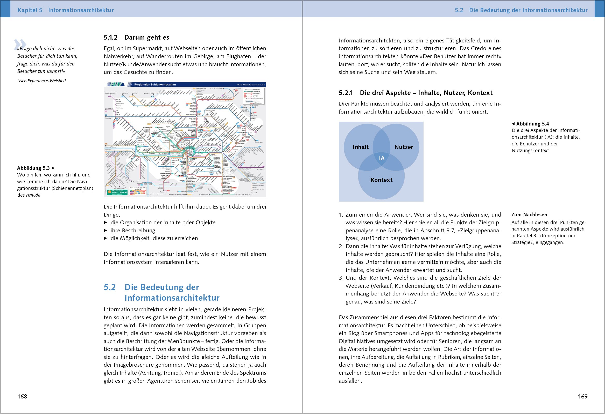 ebab7ff35f37 Webdesign: Das Handbuch zur Webgestaltung: Amazon.de: Martin Hahn ...