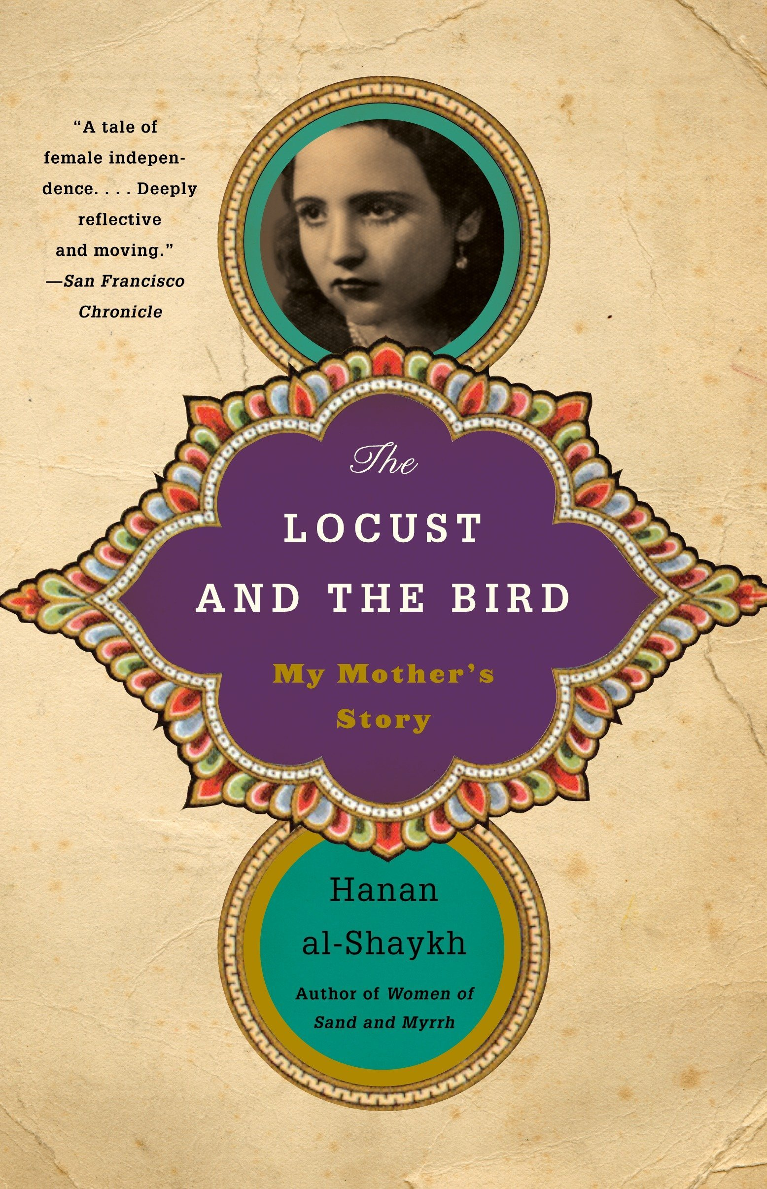 THE LOCUST AND THE BIRD EBOOK DOWNLOAD