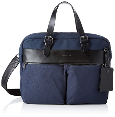 6933164c1f229 Marc O Polo Herren Theo Business Tasche