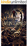 Cavern Of The Damned