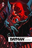 Batman detective comics, Tome 2 : Le syndicat des victimes